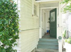 3780 Leighton Street