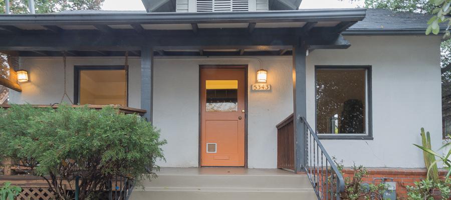 5343 Lawton Avenue