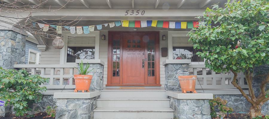 5350 Lawton Avenue