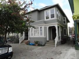839-841 Athens Avenue