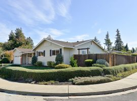 2311 Gill Port Lane, Walnut Creek