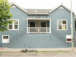 1125 Willow Street