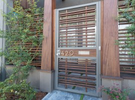 429 Clifton Street