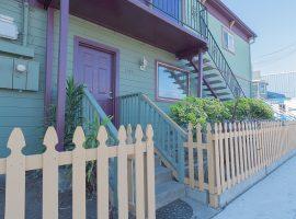 1540 Buena Vista, Alameda