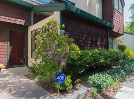 406 Ironwood, Alameda